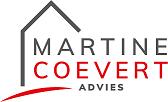 Martine Coevert